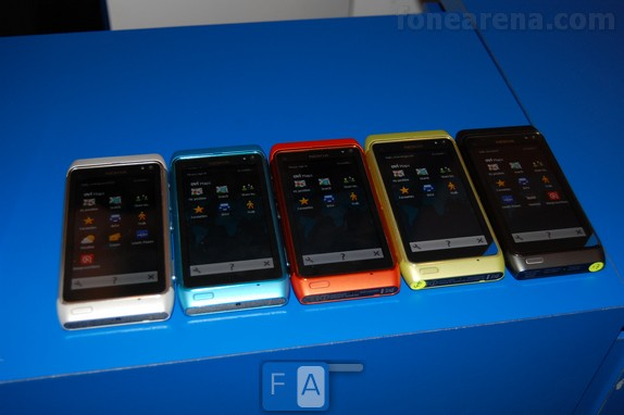 Nokia+N8+Price+In+India+Fonearena